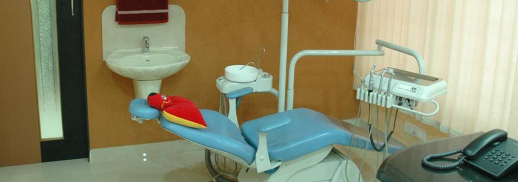 Rai Dental Clinic